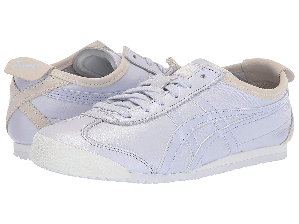 Onitsuka Tiger by Asics Mexico 66(r) (Lilac Opal/Lilac Opal) Women