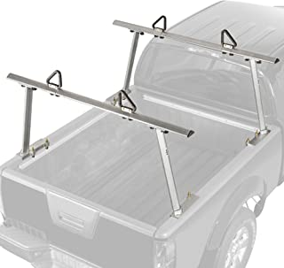 Apex ATR Heavy Duty Universal Aluminum Utility Rack
