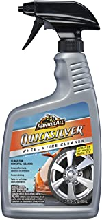 Best quick silver cleaner Reviews