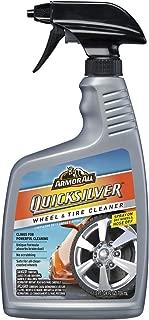 Armor All Quicksilver Wheel & Tire Cleaner (24 fl. oz.)