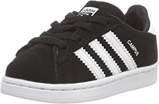 adidas Originals Campus El I Shoes