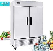 Best frigidaire professional series refrigerator Reviews