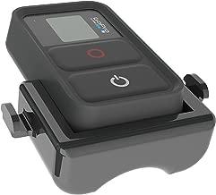 GoScope Remote Clip – Remote Cradle for GoPro Smart Remote
