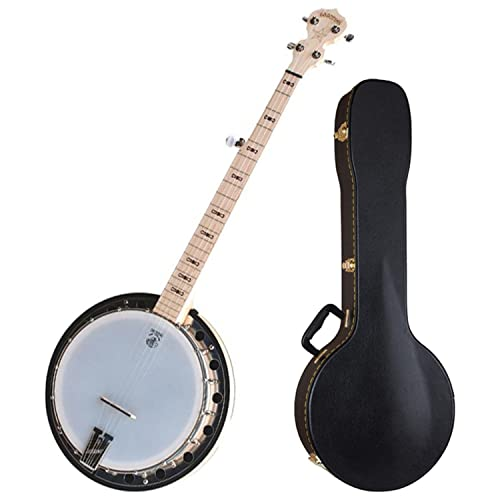 Deering Banjo: Amazon com