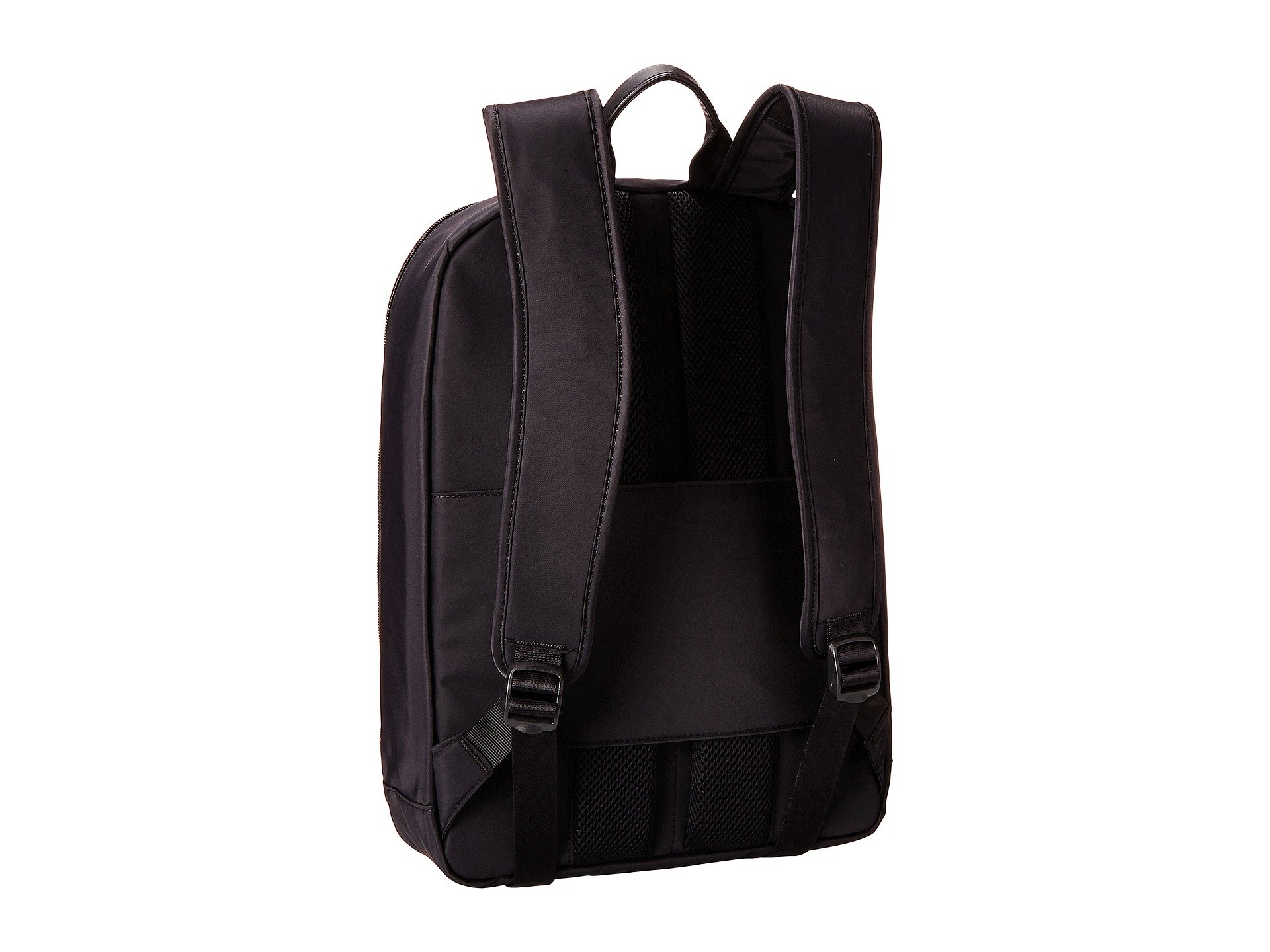 Briggs amp; Riley Sympatico Black Backpack UpCPvXp