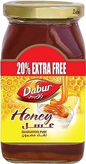 DABUR Honey, 600 gm