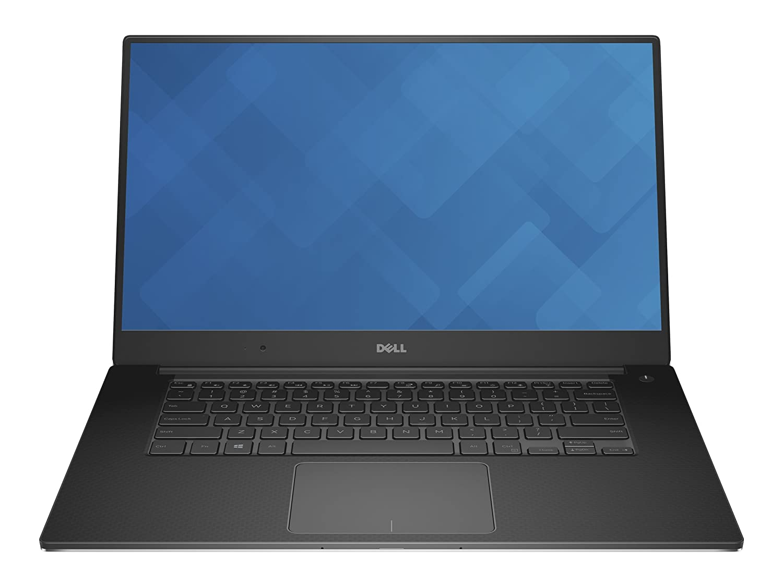 Dell XPS 15 9550 Laptop 15.6in 4K UHD (3840 x 2160) Touch, Intel i7-6700HQ 3.5GHz Quad Core 16GB RAM 512GB SSD NVIDIA GeForce GTX 960M w/ 2GB GDDR5 Windows 10 Professional (Renewed)