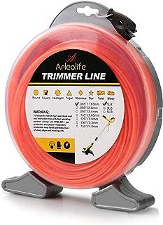 Best string trimmer line cutter Reviews