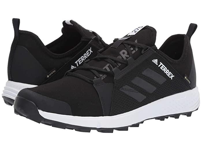 adidas outdoor adidas outdoor Women's Terrex Skychaser Lt GTX Walking Shoe from Amazon | People