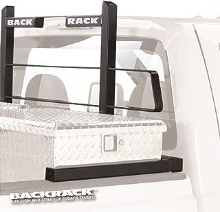 Backrack 10506TB Original Kit