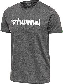 Hummel Erkek HMLSHANK S/S T-Shirt