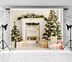 Kate 7x5ft Christmas Backdrop Xmas Photo Backdrops Christmas Tree Background