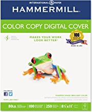 product image for HAM120023 - Hammermill Copier Digital Cover Stock