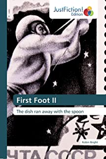 First Foot II