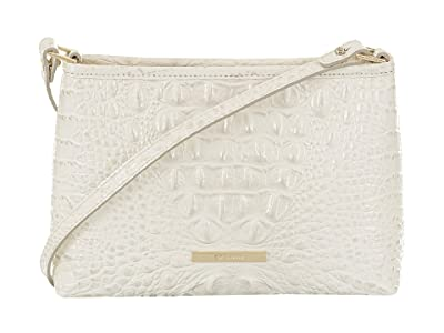 Brahmin Melbourne Lorelei Totes (Daydream) Handbags