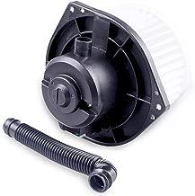 BOXI Blower Motor Fan Assembly for 00-01 Infiniti I30, 02-04 Infiniti I35, 00-03 Nissan Maxima, 03-06 Subaru Baja, 93-96 Subaru Impreza, 95-04 Subaru Legacy 72240FA000