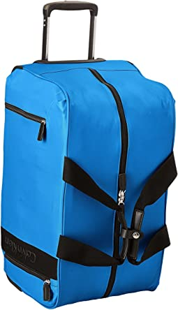 Northport 2.0 Large Wheeled Duffel