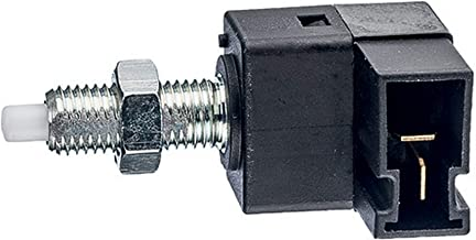 Facet - 7.1300 - Brake/Clutch Pedal Switches