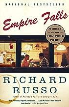 Empire Falls (Vintage Contemporaries)