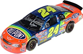 A Great Variety Of Models Fan Apparel & Souvenirs Jeff Gordon #24 Pepsi Wincraft Keychain Brand New!!!!