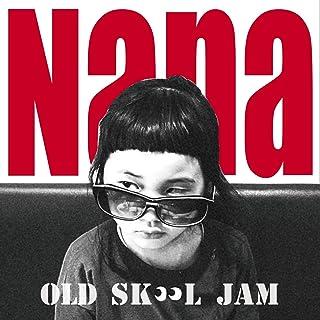 Old Skool Jam (Original Version)