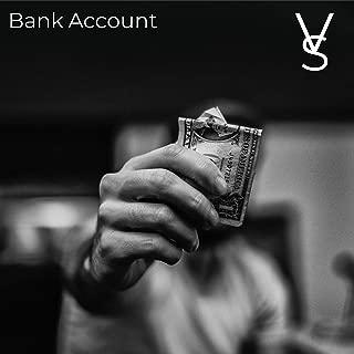 Best bank account remix Reviews
