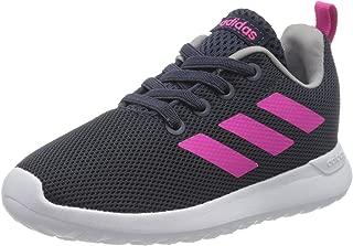 adidas Lite Racer CLN I, Zapatillas de Deporte Unisex Niños