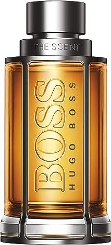hugo boss the scent edt 100ml