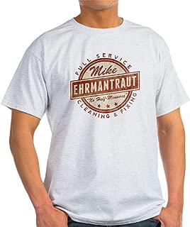 Best mike ehrmantraut t shirt Reviews