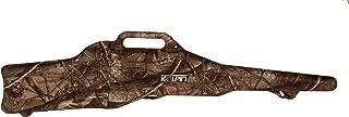 Kolpin 20091 Gun Boot IV Realtree AP