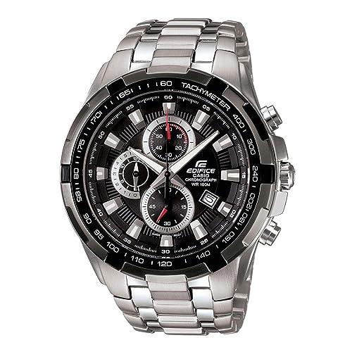3a8e54d40388 Casio Edifice Chronograph Watch  Buy Casio Edifice Chronograph Watch ...