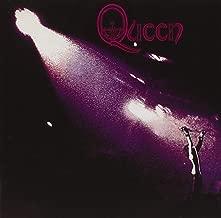 Queen Remastered