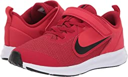sports shoes 3c628 ec44e Gym Red Black University Red White