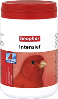 Intensive Red for Birds - 500g