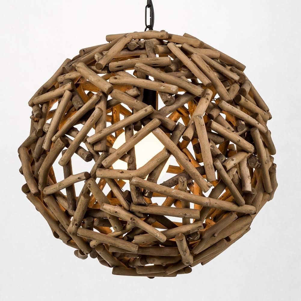 Modern Home Nautical Driftwood Ceiling - Light High order 16