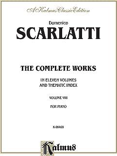 The Complete Works, Volume VIII