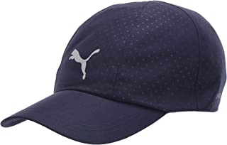 Golf 2019 Girl's Daily Hat (One Size)