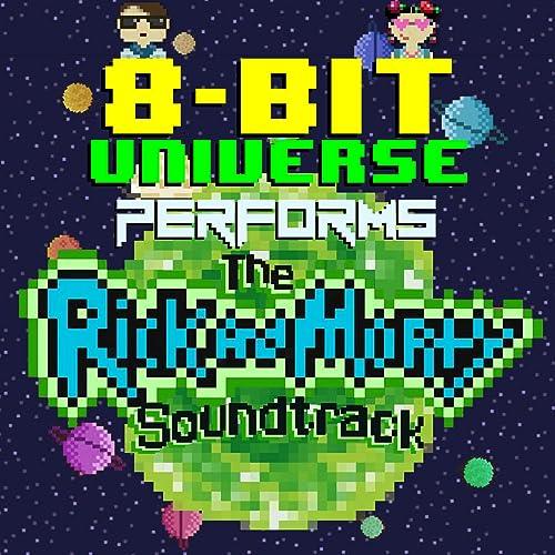 The Flu Hatin Rap 8 Bit Version By 8 Bit Universe On Amazon Music Amazon Com