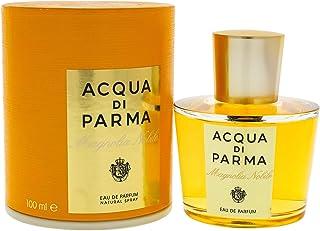 Acqua Di Parma Magnolia Nobile Agua de Perfume - 100 ml