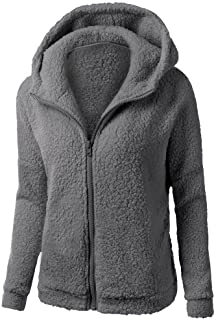 Amazon.es: chaquetas slam mujer: Ropa