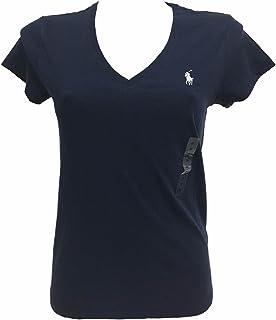 brand new a98ba 05842 Amazon.it: Ralph Lauren: Abbigliamento