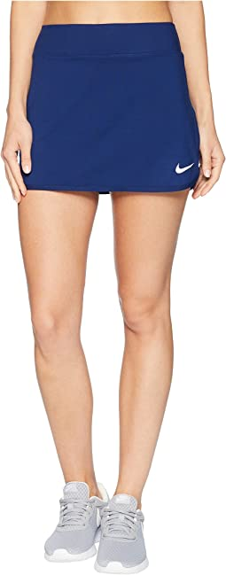 Court Pure Tennis Skirt