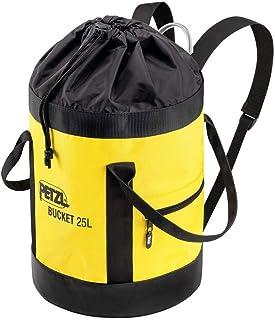 Petzl -Bucket 25L Saco Cuerda