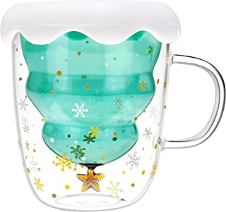 Best christmas tree cups Reviews