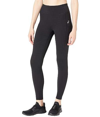 ASICS 7/8 Performance Pocket Tights Women