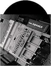 Live At The Orpheum Theatre - April 12, 1994 Exclusive 2 LP