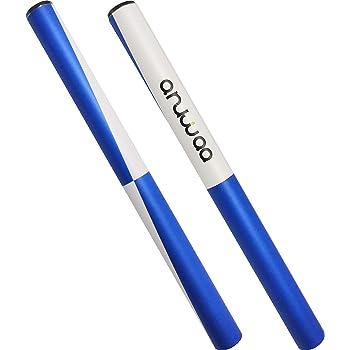 電子タバコ 使い捨て エナジードリンク レッドブル フレーバー 2本セット 400-450回吸引可能 禁煙補助に最適 爆煙 ANUWAA