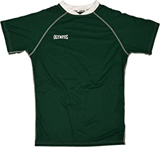 Basic Rugby Jersey