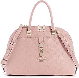 حقيبة يد للنساء من جيس، بلون وردي - طراز SG739836