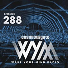 Wake Your Mind Radio 288